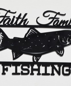 Faith Family Fishing2