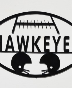 Hawkeyes Football1