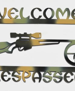 Welcome Trespassers2