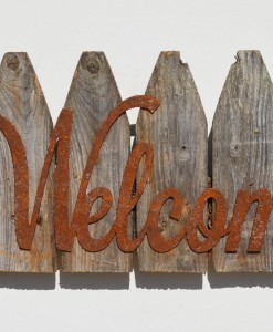 Welcome on Wood1